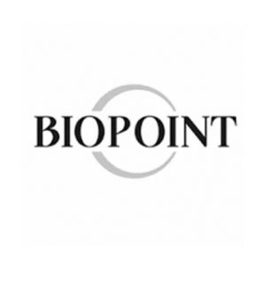 biopoint lecco